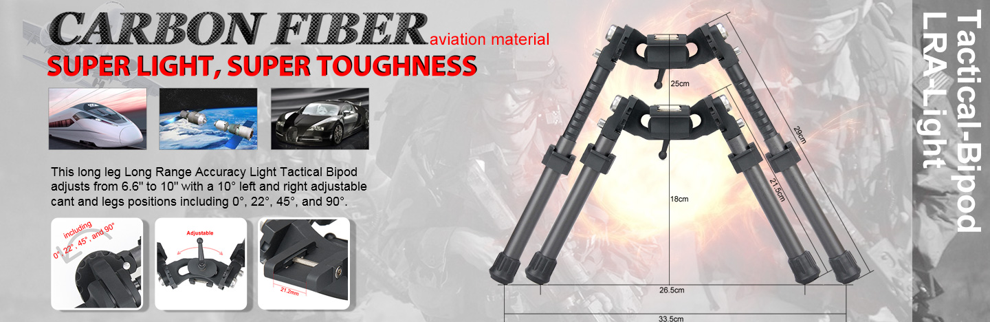 LRA-LIGHT-TACTICAL-BIPOD-LONG