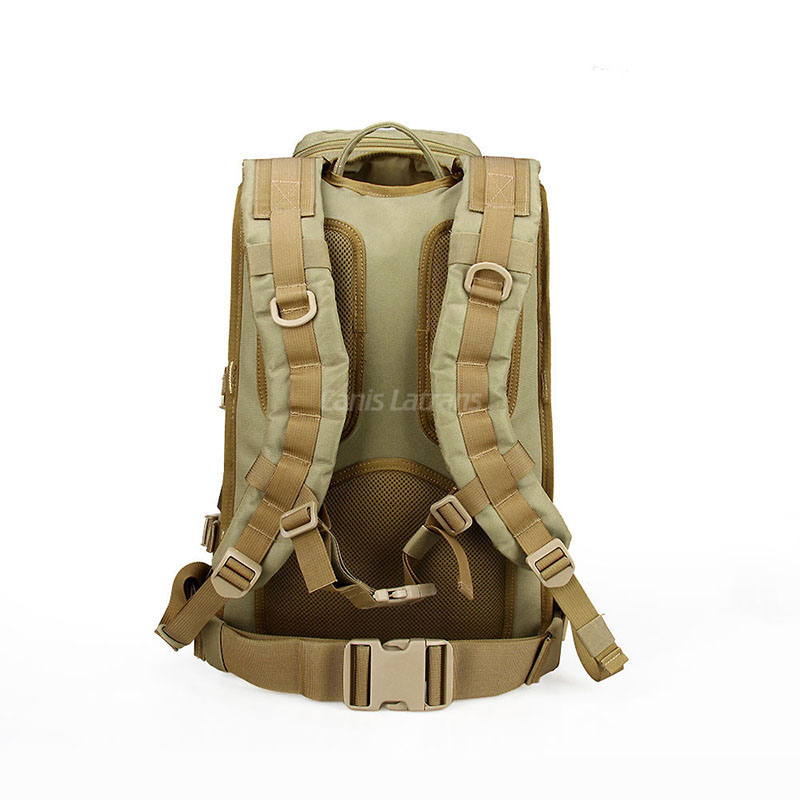 Outdoor / Tactical Backpack