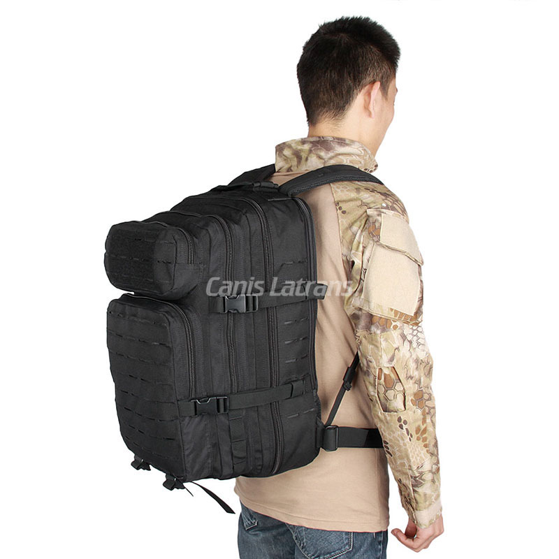 best tactical gun laptop backpack,Tactical Backpack