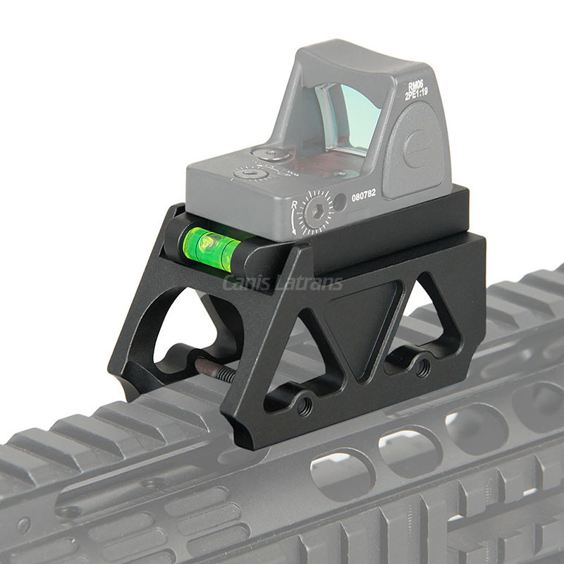 Red Dot Sight Mount